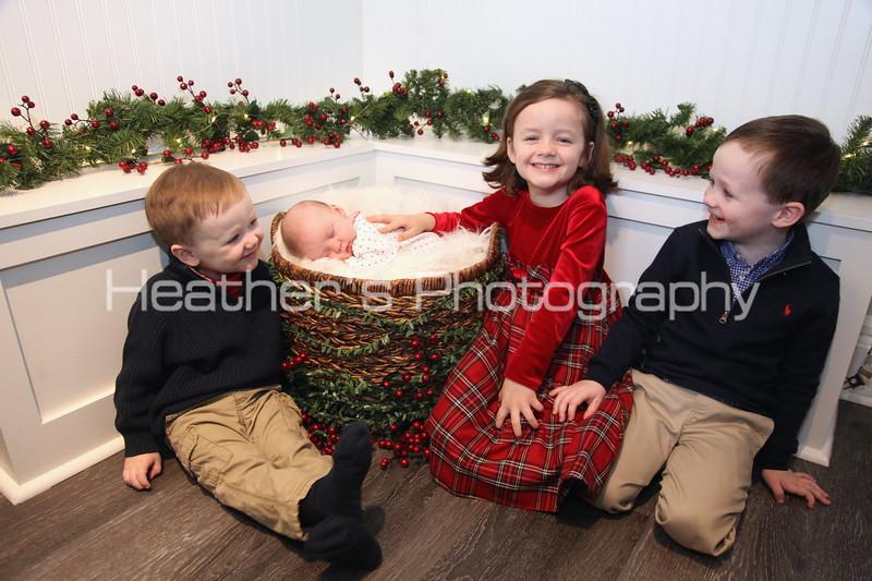 McCarthy Kids_419