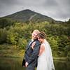 Jay Peak Resort, Jay, Vermont