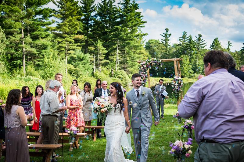 Sterling Ridge Log Cabin Resort, Jeffersonville, Vermont