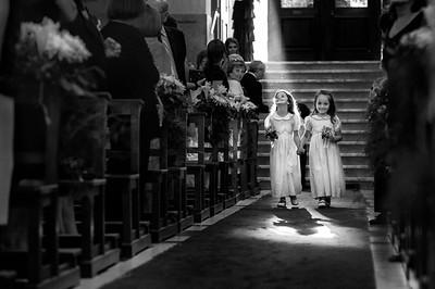 #fotoperiodismodebodas #foto #fotoboda #fotografodebodas #fotosdecasamiento #casamientos #bodas #ceremonia #ceremony #kids #wedding #weddingphotographer #maxpell #weddingphotography #weddingphotographer #weddinginspiration #weddingphotos #fineartwedding #fineartphotography #realwedding #weddingideas #weddingpictures