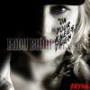 Brynn003-1