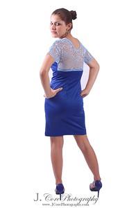 Blue Lace 3