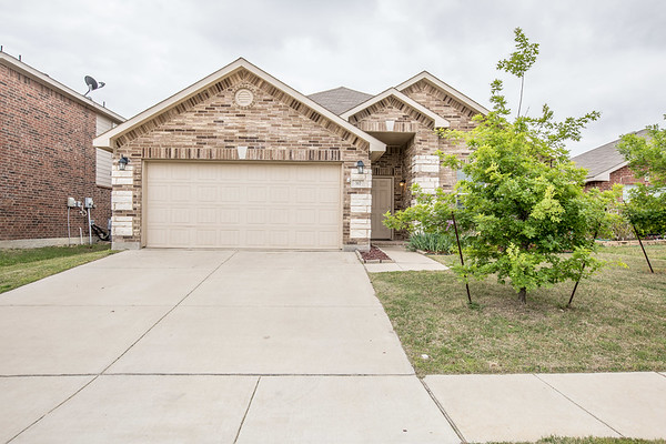 317 Turquoise Dr