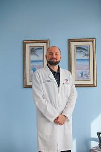 American Chiropractor, Beaches Location