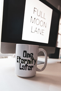 Fullmoon Lane product Images