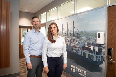 Nic & Marjorie Zoretic