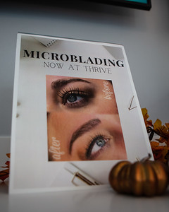 Microblading - St. Johns Town Center