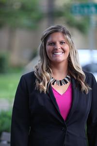 Stacey Salyeer, Hull & Co, Jacksonville, Florida
