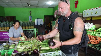 Video Clips of J.William Culinary- Curated Adventures