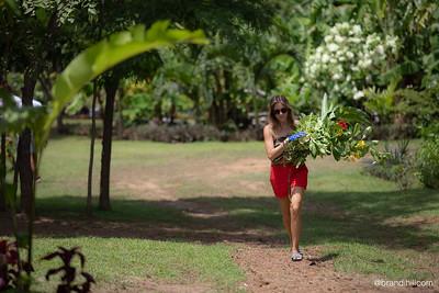 Lucky Shovel, Popoyo Nicaragua (@luckyshovel)