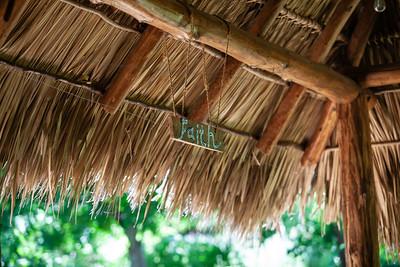 Waves of Love, Popoyo Nicaragua
