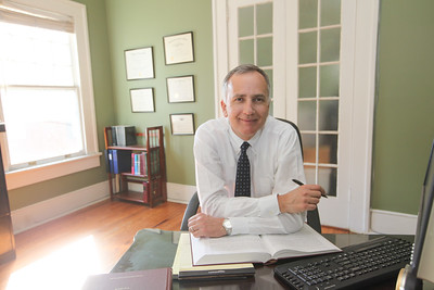 Jim Glober