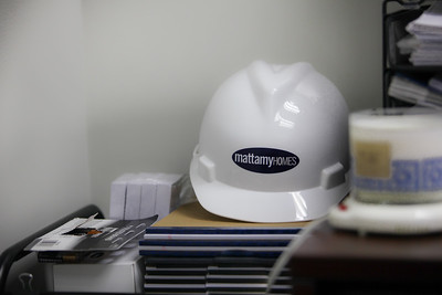 Mattamy Homes, Southeast Florida Division