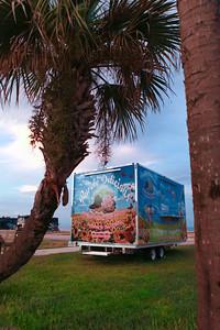Purely Delicious Cookies & Ice Cream, Flagler Beach, Florida