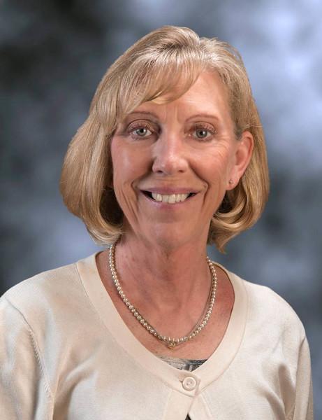 Bonnie Johansen2-2