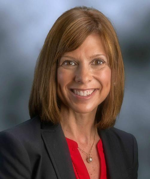 Lisa Schwartz-2
