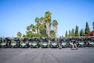 MDAR Golf  Tournament