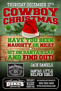 cowboy_christmas_2009