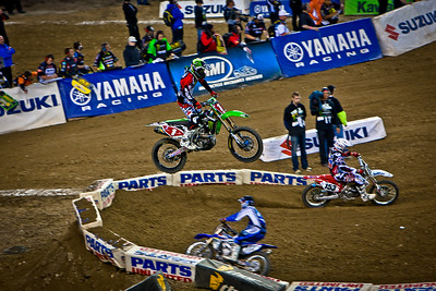 Monster Energy AMA Supercross - Jon Currier Photography-3358