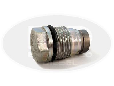 Pressure relief valve 67L Cummins