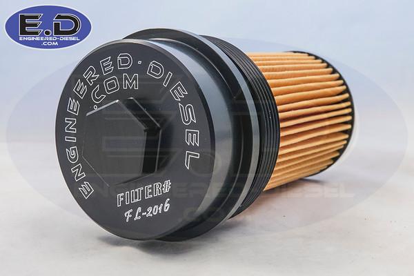 Oil Filter Cover-Billet-60L-64L_06