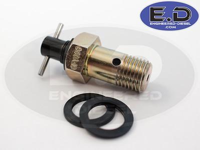 tork tool overflow valve 98-02 -01 - OFV090