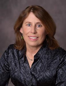 Beth D. 2017