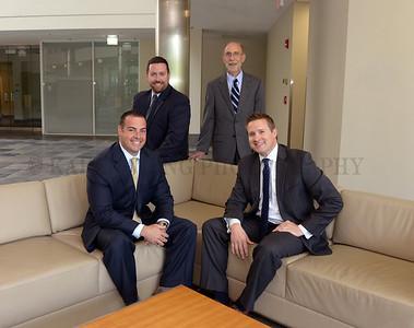 Boston Premier Wealth Management 2014