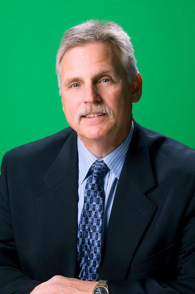 Gary Grundman 005