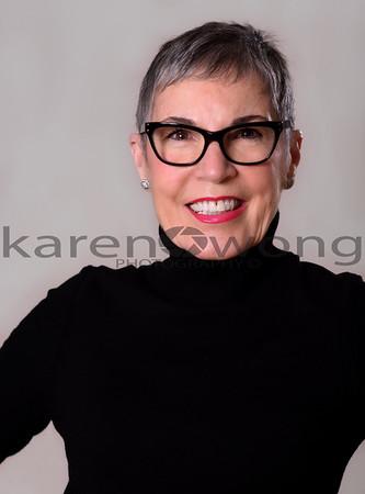 Deborah O. 2016
