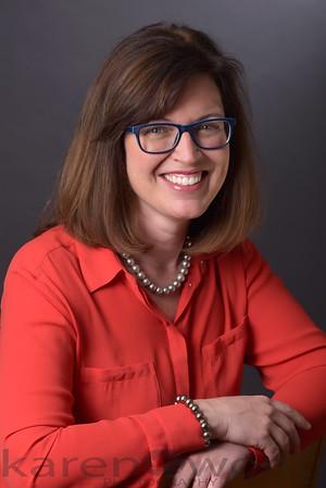 Jennifer S. 2018