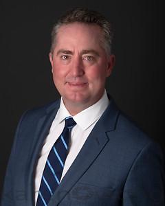 Joe C. 2018