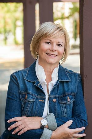 Lisa Toller - 26
