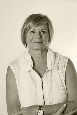 Lisa Toller - 07