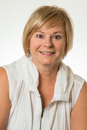 Lisa Toller - 18