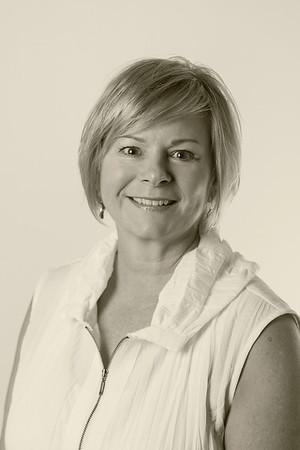 Lisa Toller - 01