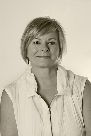 Lisa Toller - 05