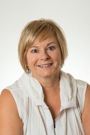 Lisa Toller - 16