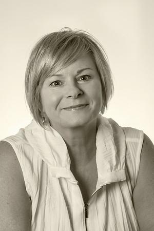 Lisa Toller - 11