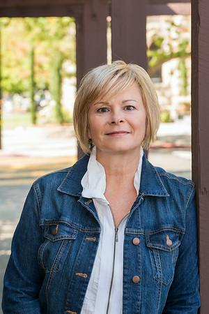 Lisa Toller - 22