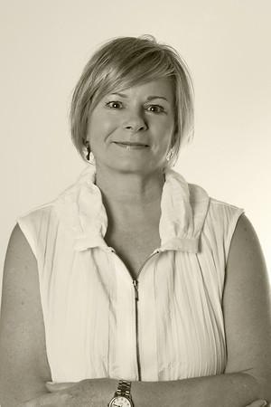 Lisa Toller - 09