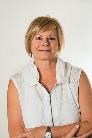Lisa Toller - 08