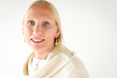 Liz McCarthy (37 of 47)