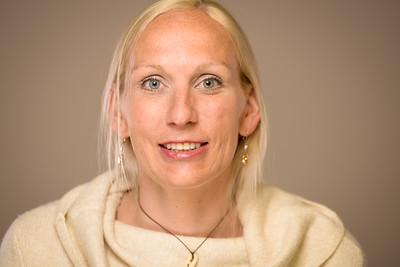 Liz McCarthy (29 of 47)