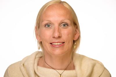 Liz McCarthy (30 of 47)