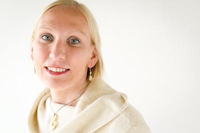 Liz McCarthy (39 of 47)