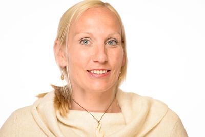 Liz McCarthy (27 of 47)
