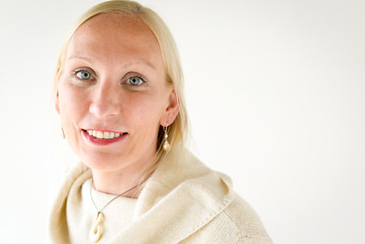 Liz McCarthy (38 of 47)