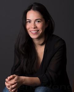 Michelle W. 2017