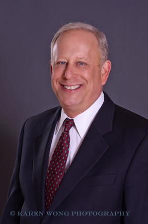Randy Goldman 2014
